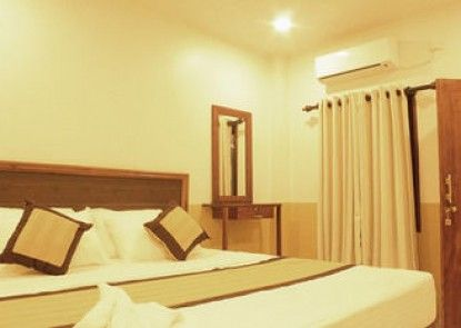Samaya Fort Hotel