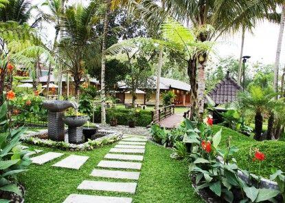 Sambi Resort & Spa Taman