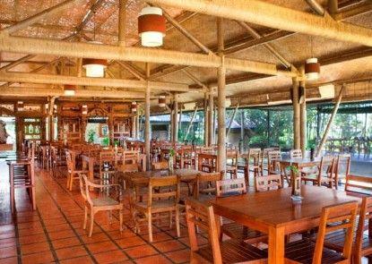 Sambi Resort & Spa Rumah Makan