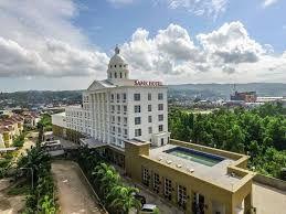 Same Hotel Kendari, Kendari