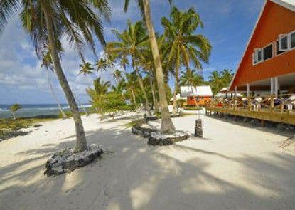 Sa\'Moana Resort