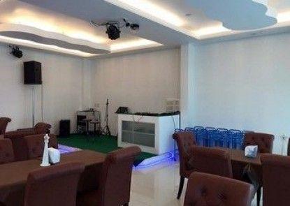 Samranchaykhong Hotel