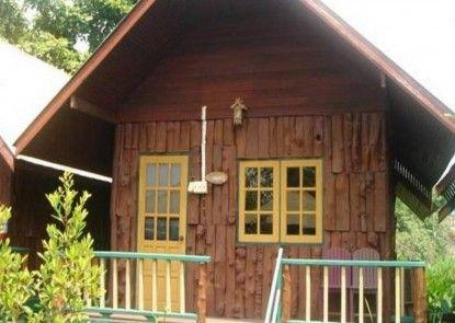 Sam\'s House Guesthouse