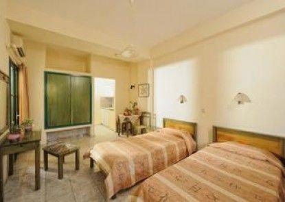 San Giorgio Apartments