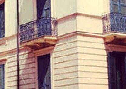San Michele
