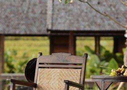 Sanak Retreat Bali Lain - lain