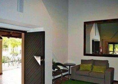 Sanbonani Hotel & Resort