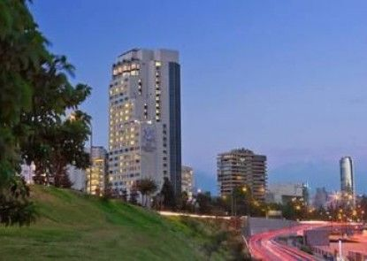 San Cristobal Tower, a Luxury Collection Hotel