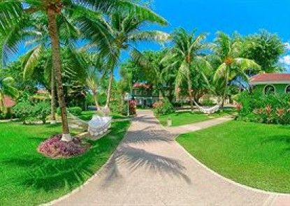 Sandals Ochi Beach Resort All Inclusive