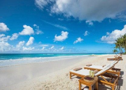 Sandals Barbados - All Inclusive - Couples Only