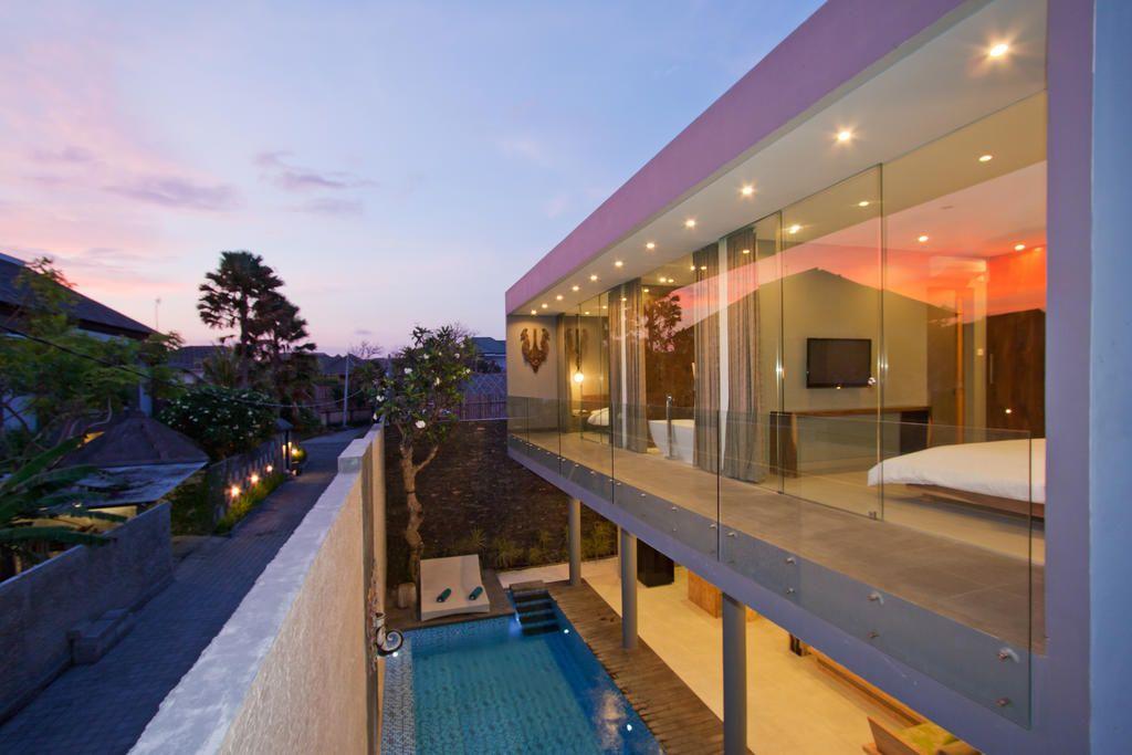 Sandhya Villa, Badung