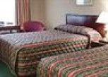 Pesan Kamar Kamar Standar, 2 Tempat Tidur Double di Sandman Hotel Red Deer
