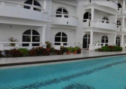 Sands Villas