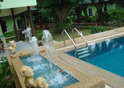 Sanghirun Resort