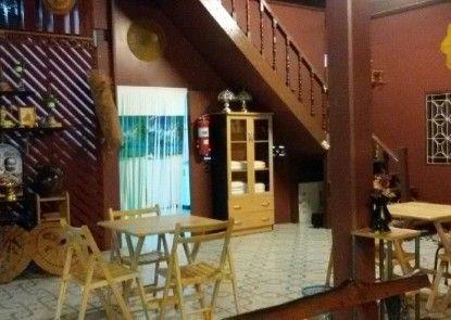 Sangjun Guesthouse