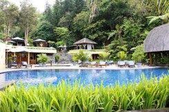 SanGria Resort & Spa