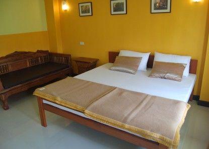 Sangthong Resort