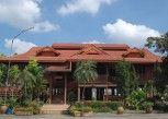 Pesan Kamar Kamar Deluks di Sangthong Resort