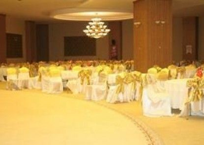 Sanitas Thermal Suites Hotel & Spa