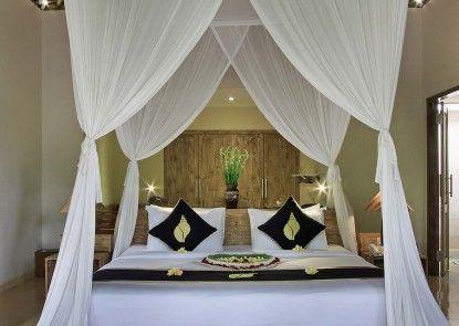 Sankara Ubud Resort Vila