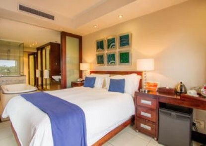 San Lameer Hotel and Spa