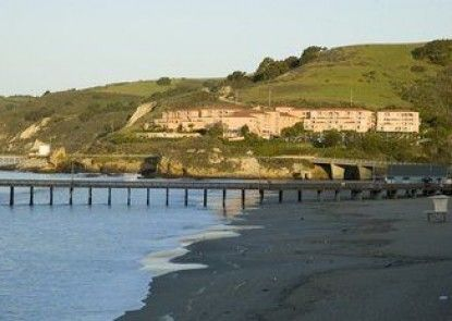 San Luis Bay Inn by Wyndham Vacations