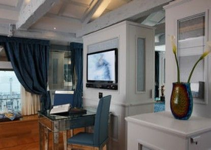 San Marco Luxury - Canaletto Suites