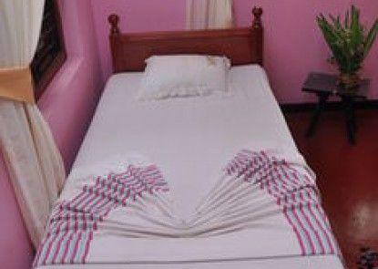 Sanoga Holiday Resort