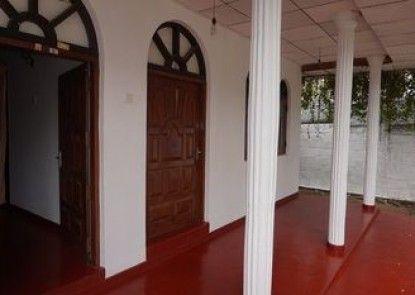 Sanorich Villa