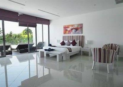 Sansuri Resort Phuket