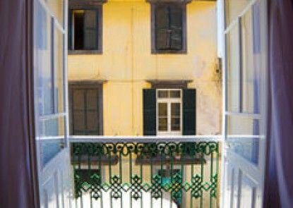Santa Maria - Hostel
