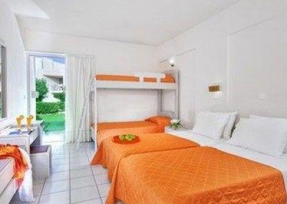 Santa Marina Beach Resort & Spa