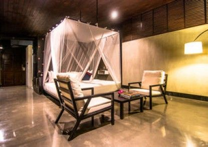 Santani Wellness Resort & Spa