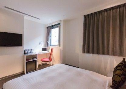 San Yon Hotel