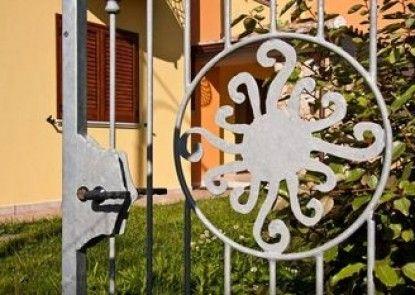 SardegnaSummer Budoni