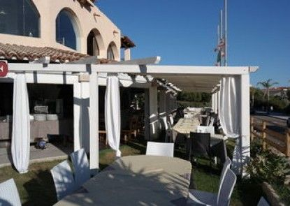 Sardinia Blu Residence