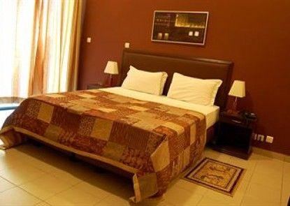 Sargal Airport Hotel