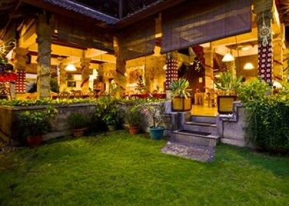 Sari Bunga Hotel Teras