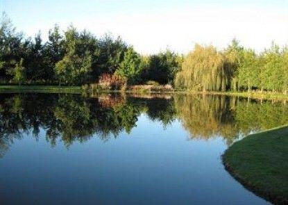 Sarnia Park