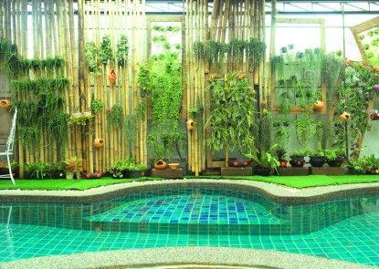Saruda Phuket Hotel