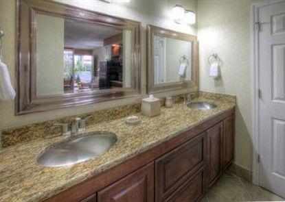 Satisfaction Orlando Resort