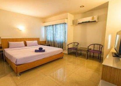 Satit Hotel