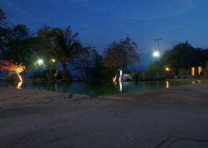 Satu Tiga Resort
