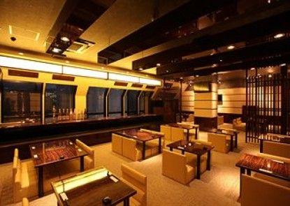 Sauna & Spa Hotel Avinel