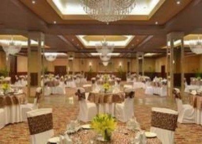 Savoy Suites Manesar
