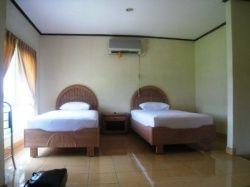 Sawangan Golf Hotel & Resort