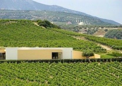 Scalani Hills Residences