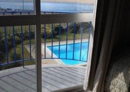 Scamander Beach Hotel Motel