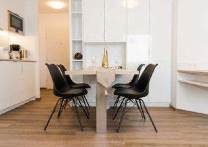 Schoenbrunn Design by welcome2vienna