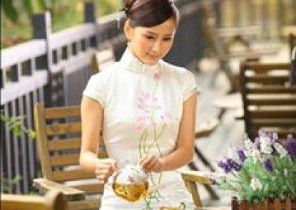 Scholars Hotel Suzhou Pingjiang Fu